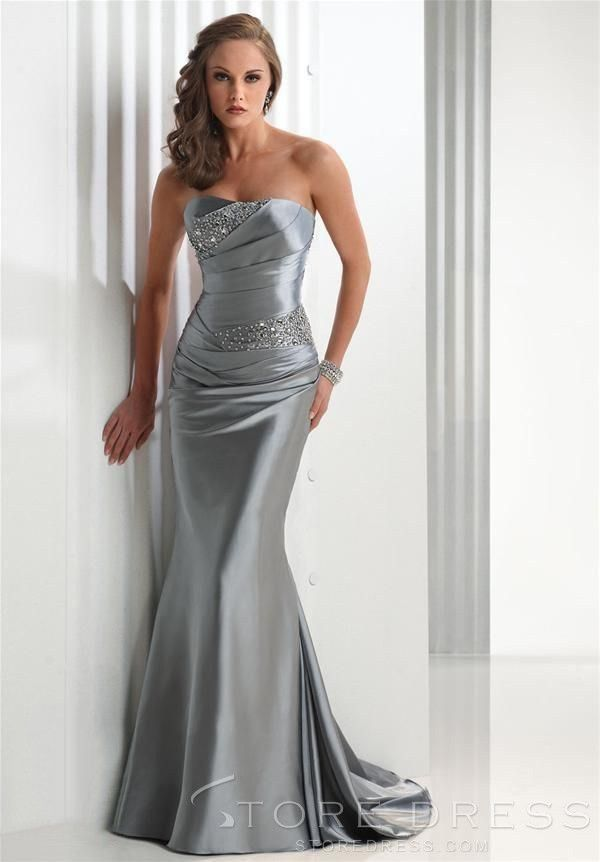 wedding dress hire cape town northern suburbs%0A      we have the most popular Prom Dresses      online worldwide  Buy a  wide selection