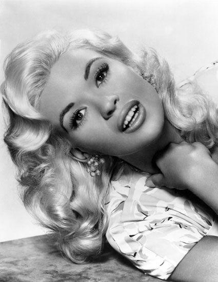 69 Best Favorite Vintage Hairstyles Images On Pinterest