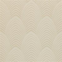Products | Harlequin - Designer Fabrics and Wallpapers | Deco (HDD60764) | Arkona Wallpapers