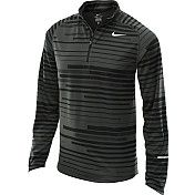 Men's running gear