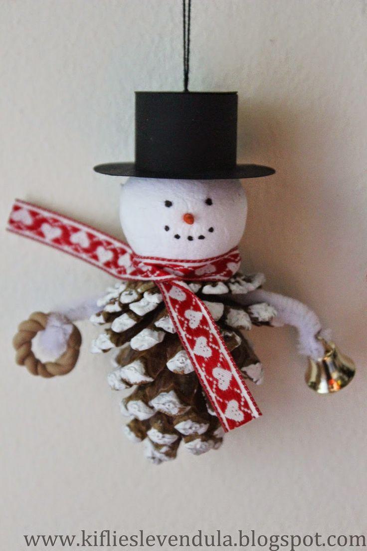 426 best images about christmas ornament gift ideas on - Rehausseur toilette pour adulte ...