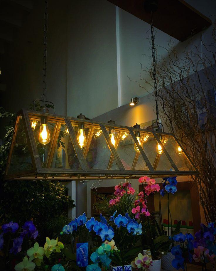 Fleurs trikala flowershop greece