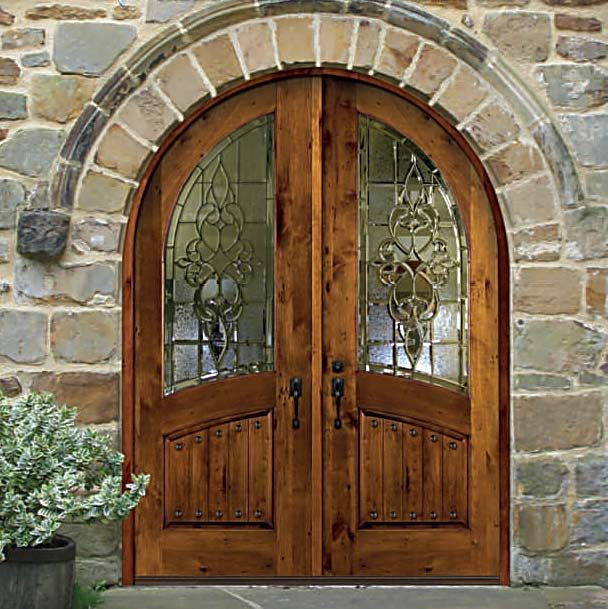 300 best images about new home exterior ideas on pinterest for Big entrance door