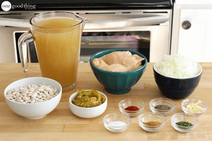 These 25  Delicious Instant Pot Recipes Will Save You Time & MoneyPinterestFacebookEmailPinterestFacebookPrintFriendlyAddthis