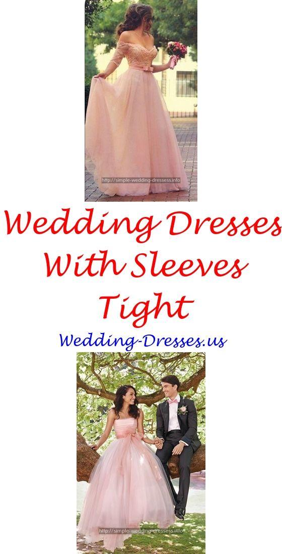 dramatic wedding dresses - unique hippie wedding dresses.rustic lace dresses 8020647868