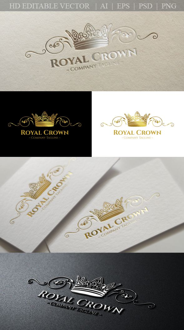 Create Crownlogo Online With Free Logo Maker With 1000 S Of Templates Free Logodesign N Logo Maker Business Card Logo Design Logo Maker Logo Design Free
