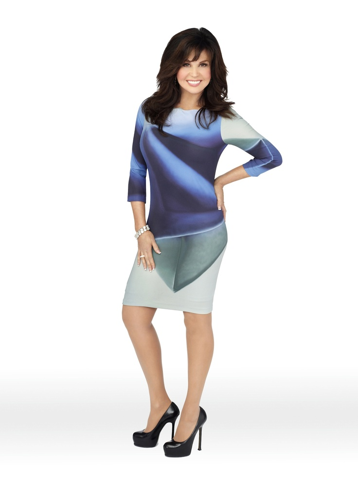 osmond chat Marie is no longer in the cards at the hallmark channel the family-oriented broadcaster has axed marie osmond's daily talk show, which has struggled to find an audience since its debut last fall.