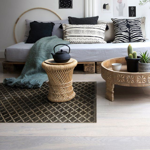17 best images about tapis rugs on pinterest ikea ikea pastel and womb chair. Black Bedroom Furniture Sets. Home Design Ideas