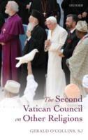 Prezzi e Sconti: Second #vatican council on other religions edito da Oup oxford  ad Euro 5.80 in #Ebook #