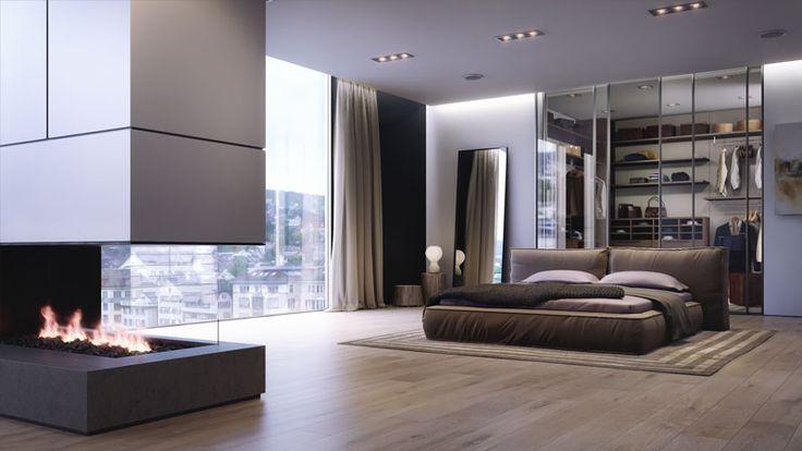 Le Bijou luxury design