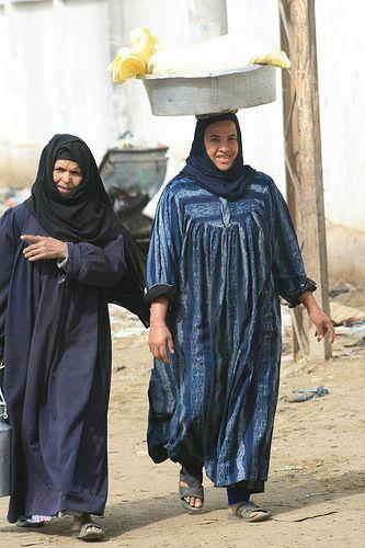 Abu Sir, Il Cairo Egitto