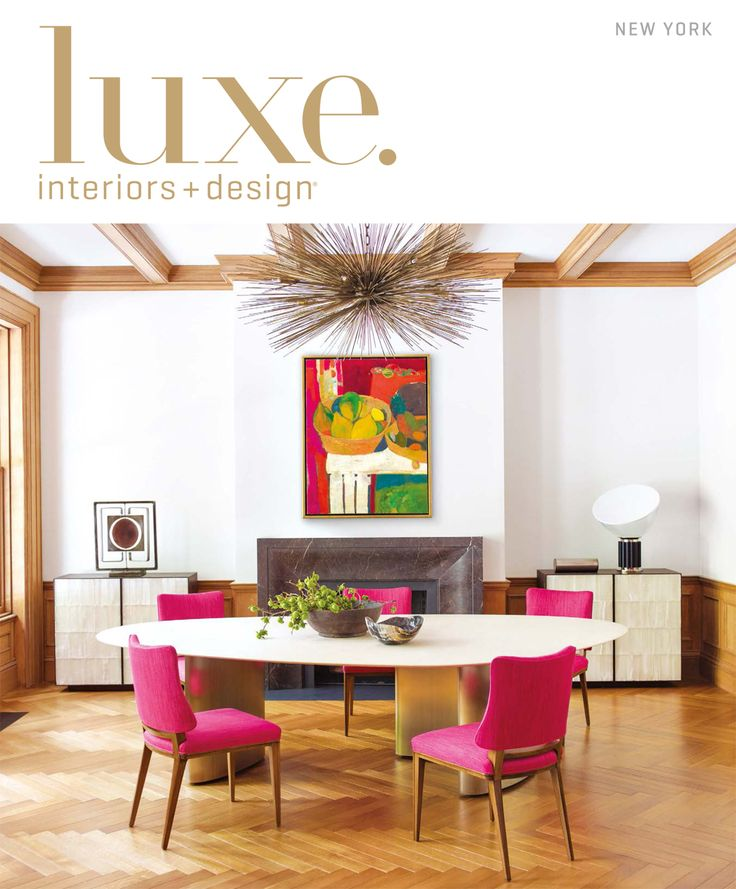 17 best images about luxe covers on pinterest arizona