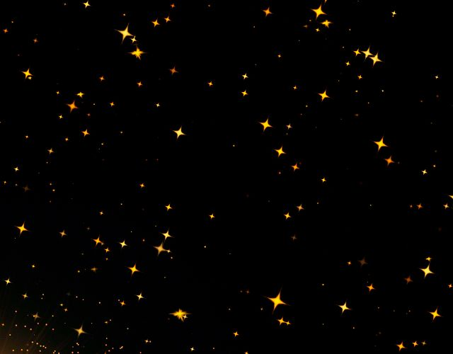 целом, живые картинки звезд фотостудий василеостровского района