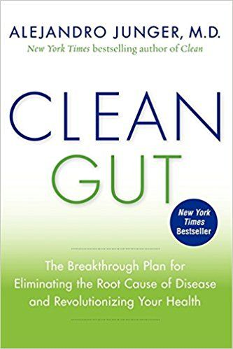 126 best gastroenterology books pdf images on pinterest book for eliminating the root cause of disease and revolutionizing your health get wonderful discounts at abbeys bookshop using coupon and promo codes fandeluxe Images