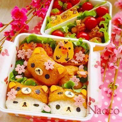 http://cdn.macaro-ni.jp/image/summary_ogp/10/10079/6bd32c538e88512644b14a24c2f85686.jpgからの画像