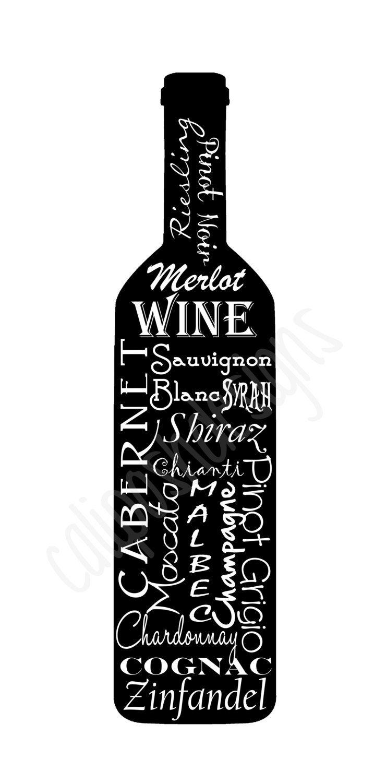 Wine Bottle Wall Art best 25+ wine sayings ideas on pinterest | wine glass sayings