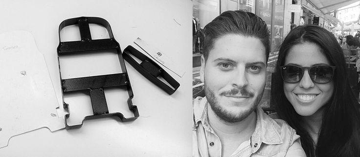 SouthMate, carteras para hombres con estilo.  #SouthMate #carteras #hombre #accesorios #complementos #moda