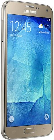 Samsung Galaxy S5 Neo Gold, compare the cheapest upgrade prices and best contract deals from all retailers at PhonesLTD.co.uk #samsung #galaxy #s5 #neo #gold http://www.phonesltd.co.uk/Samsung/Galaxy_S5_Neo_Gold_Deals/