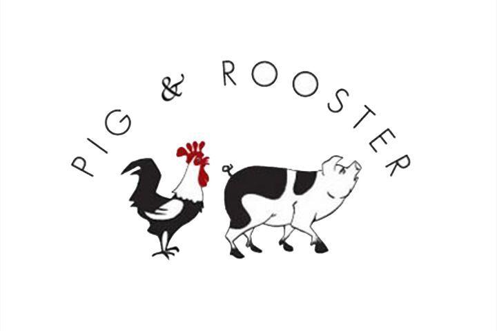 人気の家具ショップとアパレルブランドがコラボイベント開催。ハワイアンファブリックの限定家具も。   「アクメ ファニチャー(ACME Furniture)自由が丘店」では7月22日(金)より、アパレルブランド〈ピッグ&ルースター(PIG & ROOSTER)〉のデザイナー・栗田裕一をディレクターに迎えたイベント「URBAN ISLAND」を開催する。    アメリカ、ハワイ、東京をテーマに都会的な空間を演出して行われる本イベント。アクメ ファニチャーのアメリカンヴィンテージの世界観...