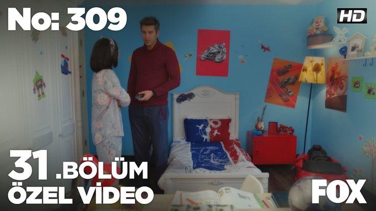 Lale ve Onur şimdiden Emir'in geleceği için endişeli! No: 309 31. Bölüm