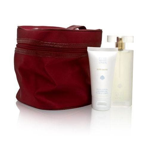 25 Best Ideas About Estee Lauder Gift Set On Pinterest