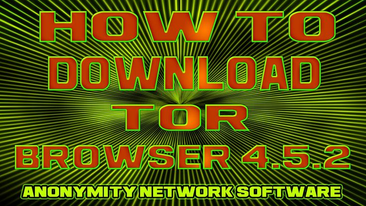 Tor browser 2 2 anonymity