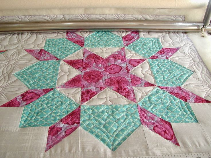 79 Best Ideas About Innova On Pinterest Triangle Quilts