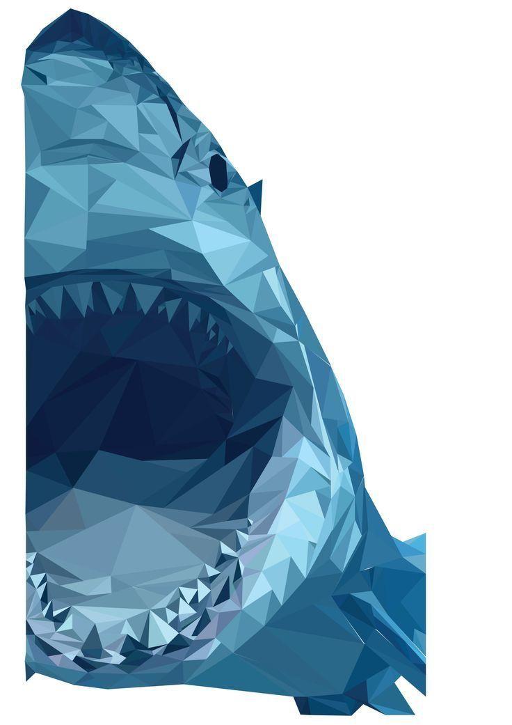 Pin De Marce Gh En Background Figuras Geometricas Arte Arte Poligono Animales Geometricos