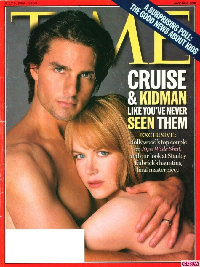 tom-cruise-nude-sex