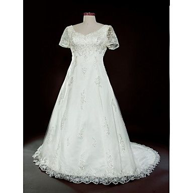7 best images about renewal dresses on pinterest vow for Wedding vow renewal dresses plus size