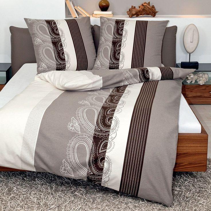 renforce bettwsche was ist das awesome janine feinbiber bettwsche davos online kaufen with. Black Bedroom Furniture Sets. Home Design Ideas