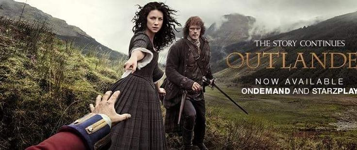 'Outlander' Season Spoilers: Clive Russell Plays Simon, Jamie Fraser's Grandpa; 'Tough Scene' Between Jamie & Dougal - http://www.movienewsguide.com/outlander-season-spoilers-clive-russell-plays-simon-jamie-frasers-grandpa-tough-scene-jamie-dougal/119998