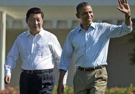 8-Jun-2013 20:57 - 'CHINA WIL BETREKKINGEN MET VS INTENSIVEREN'. China hecht aan meer stabiliteit in de betrekkingen met de Verenigde Staten. Dat heeft de voormalige Amerikaanse minister van Buitenlandse Zaken…...