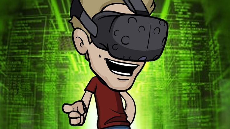 #VR #VRGames #Drone #Gaming VR ART + JAZZA to the MAX! (UPDATE VIDEO) 24hd, adobe, Adobe Flash (Software), animation, armor games, Artist, brooks, cintiq, cs6, drawing, educational, Flash, game design, how to draw, humor, jazza, jazzastudios, josiah, media, newgrounds, Painting, photoshop, Software Tutorial, tutorial, vr videos #24Hd #Adobe #AdobeFlash(Software) #Animation #ArmorGames #Artist #Brooks #Cintiq #Cs6 #Drawing #Educational #Flash #GameDesign #HowToDraw #Humor #J