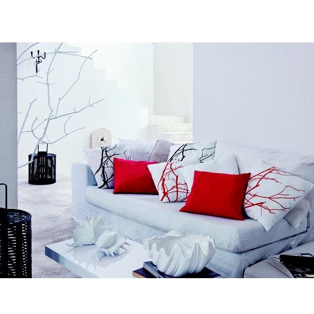 Vente de décoration maison accessoires maison