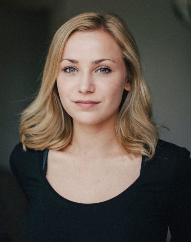 Anna Sophie Claus
