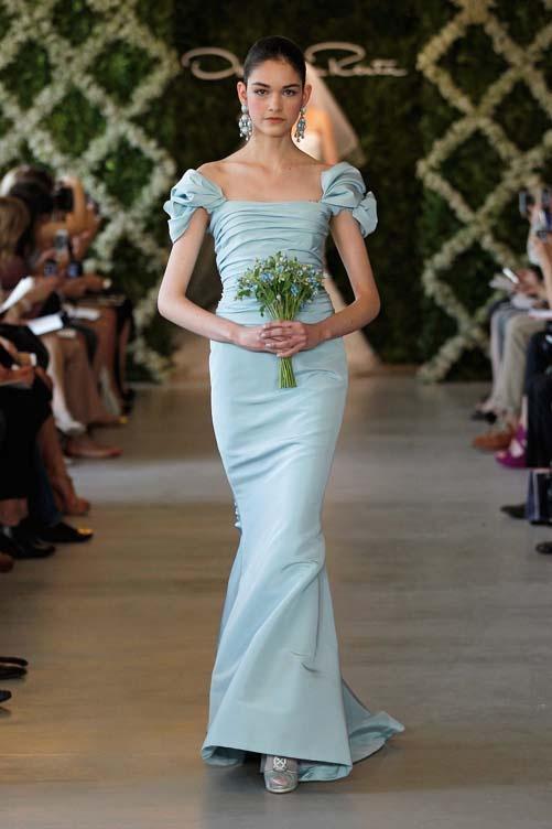 Bridesmaid Dresses - www.WeddingSearchesGuide.com