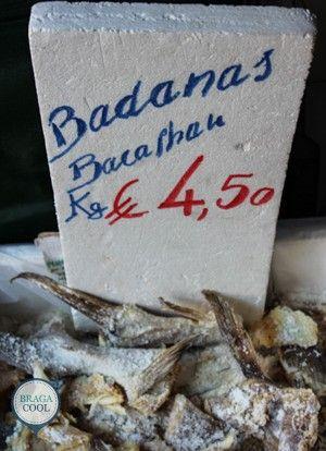 Braga Cool - Comprar - Mercado São João