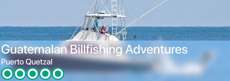 https://www.tripadvisor.com/Attraction_Review-g667824-d13153813-Reviews-Guatemalan_Billfishing_Adventures-Puerto_Quetzal_Escuintla_Department.html?m=19904