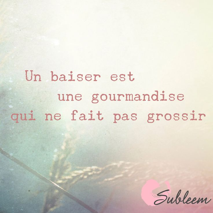 #citations #quotes #french #fashion #style #stylish #love #me #cute #beauty #beautiful #pretty #glam #sublime #subleem
