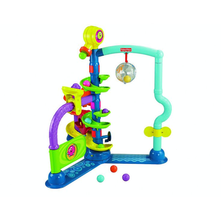 11 best ball drop images by lr on pinterest children toys toddler fisher price cruise groove 6999 publicscrutiny Images