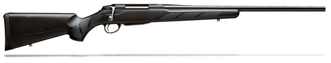 FREE SHIPPING and NO TAX on Tikka T3 Lite .243 Winchester Rifle JRTE315 - Display Model | Only at EuroOptic.com!
