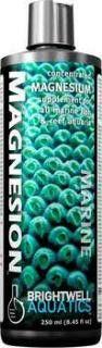 Brightwell Magnesion Liquid Magnesium 67.6 oz. 2 l.