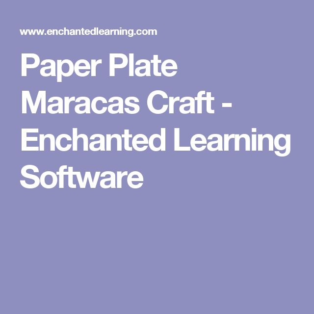 enchanted learning essays Enchanted learning has available pages about the explorers http:// paragraph essay paragraph 1: introduction, ends with a thesis sentence—the main idea of.