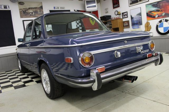 22+ 1973 bmw 2002 for sale background