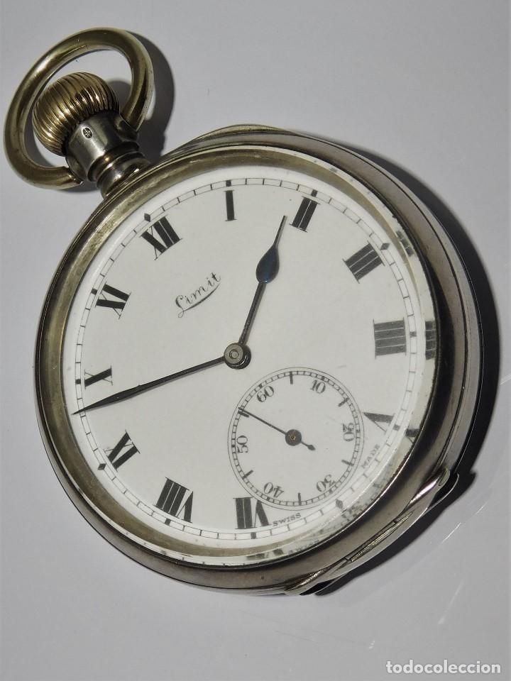 641a87994d26 Pin by Mohammad Yasser on VINTAGE POCKET WATCH