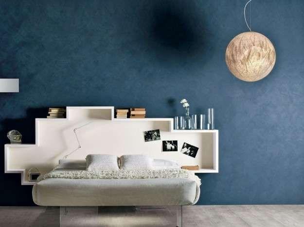 Oltre 25 fantastiche idee su pareti interne su pinterest - Effetti decorativi pareti ...