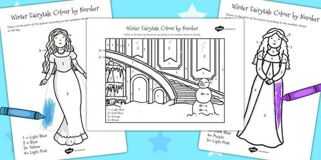 twinkl winter coloring pages - photo#13