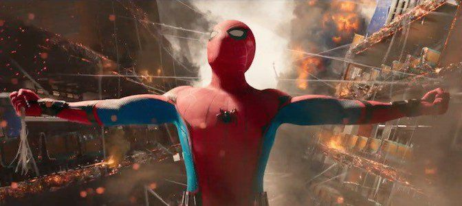 Spider-Man: Homecoming, the first solo film for the wallcrawler within the MCU, arrives in theaters July 7.  Coming Soon had a set visit where they learned about the setting for the movie, what mak…