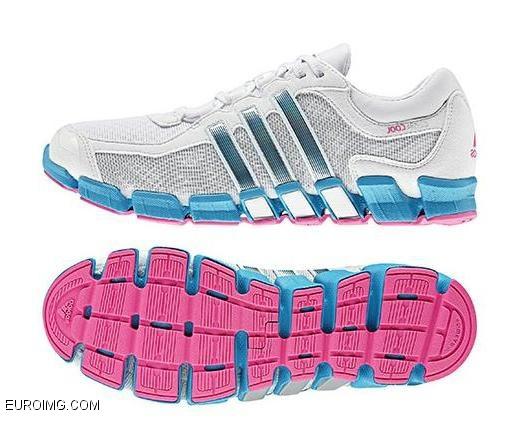 Ultimas Zapatillas Adidas 2014 Mujer